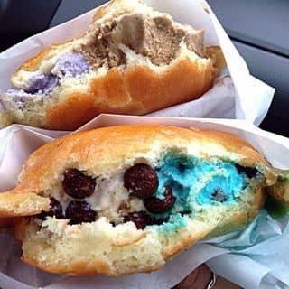 http://tea-3.lozi.vn/v1/images/resized/banh-kep-kem-icecream-sandwich-152461-1452320926