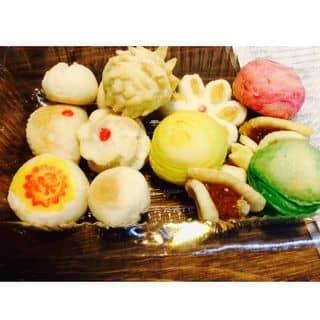 Bánh khéo Phú Quốc của trangco1 tại Đường 30/4, Huyện Phú Quốc, Kiên Giang - 3098530