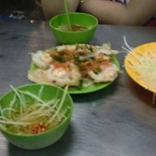 Bánh Khọt giá rẻ cho sinh viên của nhihelen tại 59 Bà Triệu, Thành Phố Vũng Tàu, Bà Rịa - Vũng Tàu - 975417