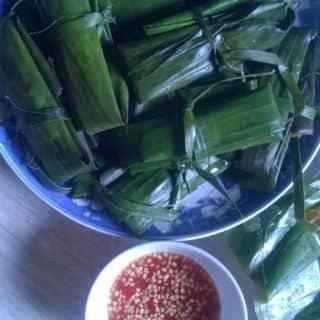 Bánh lọc  của tran61 tại 24 Lê Lợi, Thành Phố Pleiku, Gia Lai - 737261