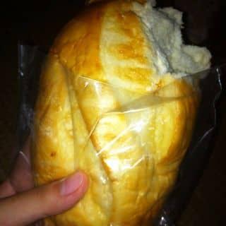 Bánh mì bò của huyentran8199 tại 848 Trần Hưng Đạo, Tân Thành, Thành Phố Ninh Bình, Ninh Bình - 465388