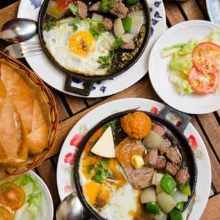 http://tea-3.lozi.vn/v1/images/resized/banh-mi-chao-combo-2-bo-lac-142126-1450424760
