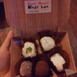 http://tea-3.lozi.vn/v1/images/resized/banh-mochi-12530-1413878414