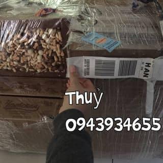 Bánh nấm socola nga của myxinh1 tại Sơn La - 2493936