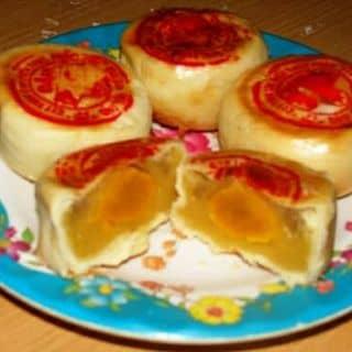 Bánh pía của maithao59 tại Tiền Giang - 1214813