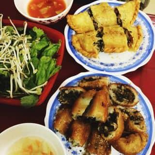 http://tea-3.lozi.vn/v1/images/resized/banh-ran-man-128706-1448109784