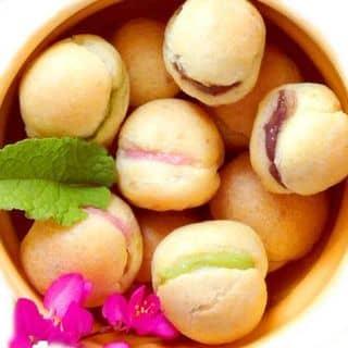 http://tea-3.lozi.vn/v1/images/resized/banh-su-kem-21460-1418786026