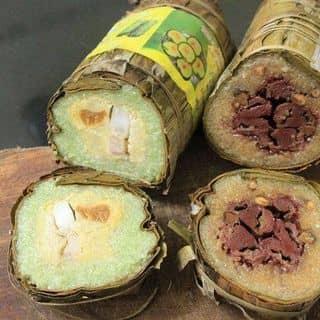 http://tea-3.lozi.vn/v1/images/resized/banh-tet-tra-cuon-96246-1441351235