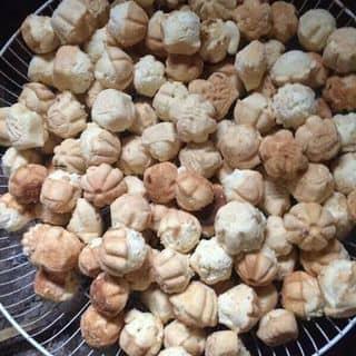 Bánh thuẩn của tranhienluong1 tại Thừa Thiên Huế - 2299517