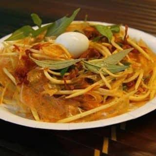 Bánh Trán Chộn của loiloi11 tại 487/9 Nguyễn Trung Trực, Thành Phố Rạch Giá, Kiên Giang - 756286