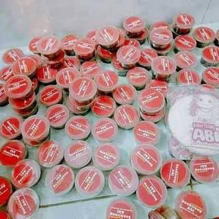 Bánh tráng Abi của nguyenngoctinh5 tại Đường Không Tên,  Lương Sơn, Huyện Bắc Bình, Bình Thuận - 4107027
