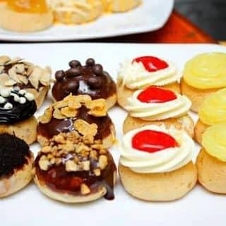 Bánh tráng bơ, bánh trang cuộn của tapsongac2 tại 17 tổ 3 phường Sông Bằng, Thị Xã Cao Bằng, Cao Bằng - 1846495