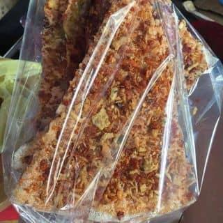 Bánh tráng bò khô của phuclinh tại 24 Nguyễn Huệ, Thành Phố Qui Nhơn, Bình Định - 694130