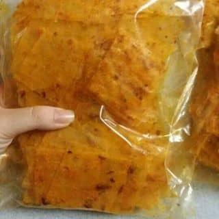 Bánh tráng bò thơm ngon của binhtu6 tại Sóc Trăng - 3840745