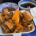 http://tea-3.lozi.vn/v1/images/resized/banh-trang-cuon_1756-74953-1435633485