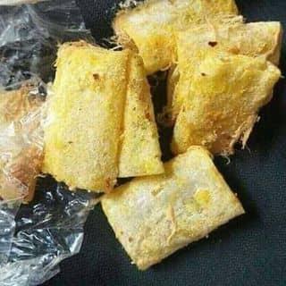 Bánh tráng handmade💚 của lieukim4 tại Lô 5 Cư xá Thanh Đa,  P. 27, Quận Bình Thạnh, Hồ Chí Minh - 5053373