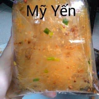 Bánh tráng nhà làm của tammy40 tại Hồ Chí Minh - 1149846