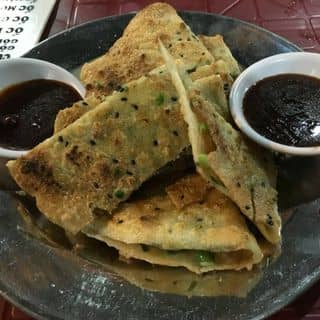http://tea-3.lozi.vn/v1/images/resized/banh-trang-nuong-165003-1454371787