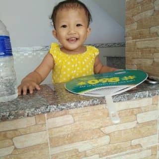 Bánh tráng nướng susu , pizza VN của nhunguyen198 tại 182 Huỳnh Văn Đảnh, Phường 3, Thành Phố Tân An, Long An - 1108585