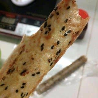 Bánh tráng ruốc Phan Rang của lyhtqdn88 tại Đà Nẵng - 4771500