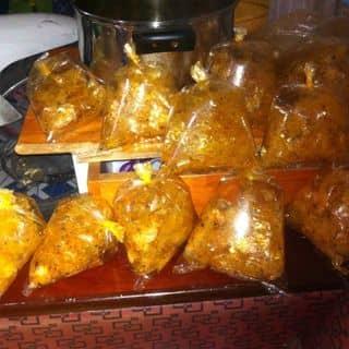 Bánh tráng sa tế tỏi của bongdiendien19 tại Hồ Chí Minh - 1039629