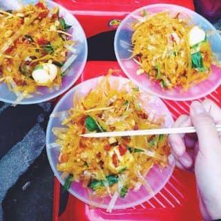 """""""Ti tỉ"""" món ăn giá bình dân mà NGON MIỄN CHÊ ở Hà Nội"""