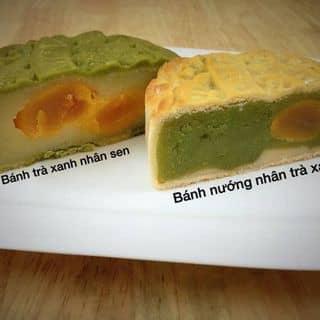 http://tea-3.lozi.vn/v1/images/resized/banh-trung-thu-tra-xanh-91093-1439791828