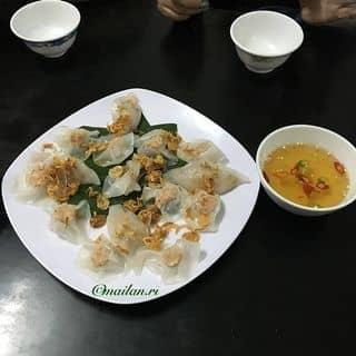 Bánh vạc của mailan.ri tại 533 Hai Bà Trưng, Thành Phố Hội An, Quảng Nam - 1208770