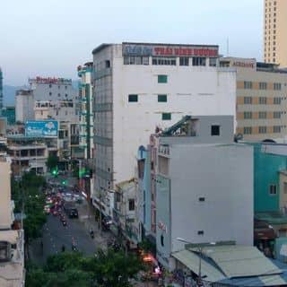 Banh xeo của quangvo10 tại K280/23 Hoàng Diệu, Quận Hải Châu, Đà Nẵng - 1411394