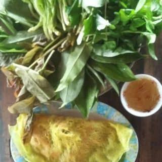 Bánh xèo của huathienthien tại Kiên Giang - 873263
