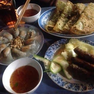 http://tea-3.lozi.vn/v1/images/resized/banh-xeo-bot-loc-nem-lui-151072-1452098044