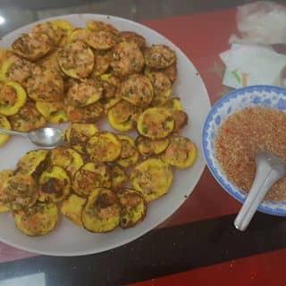 #Bánh_Khọt của nhikhai97 tại 4 - 6 Hoàng Văn Thụ, Thị Xã Bạc Liêu, Bạc Liêu - 1619840