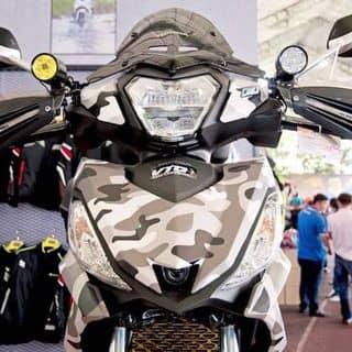 Bảo vệ tay thắng Acer có đèn của namnguyen909 tại Hồ Chí Minh - 3858246