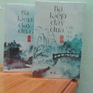 Bảy kiếp xui xẻo - Cửu Vĩ Hồ - trọn bộ 2 tập của jdhdhdjj tại Lào Cai - 894341