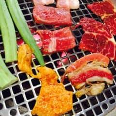 King BBQ  Vincom Center - Quận 1 - Hàn Quốc & Nhà hàng - lozi.vn