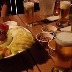 Vuvuzela Beer Club  Zen Plaza - Beer club/Beer garden - lozi.vn