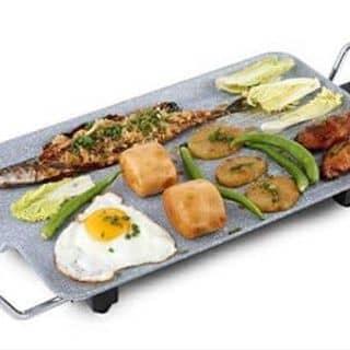 Bếp nướng HQ của baoan2805 tại Bắc Ninh - 3885023