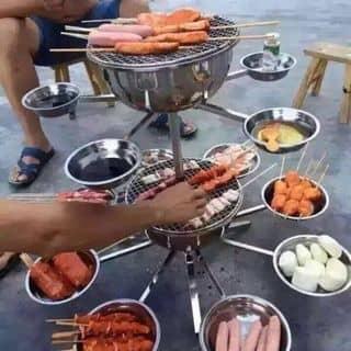 bếp nướng tập thể của tranglacky2k34 tại Lạng Sơn - 2945050