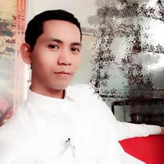 Bí quyết kinh doanh của vothanhtruong2 tại Hùng Vương, Thành Phố Huế, Thừa Thiên Huế - 1576099