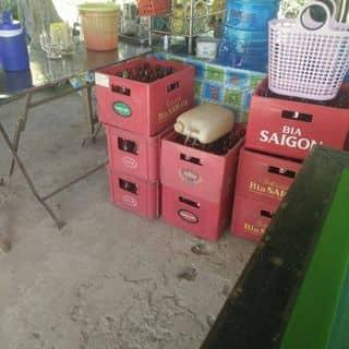 Bia của nguyenanh2720 tại Tỉnh Lộ 925, Huyện Châu Thành, Hậu Giang - 2708216