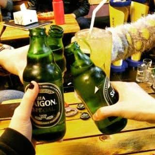 Bia Hơi Khánh Thủy 22 Lương Ngọc Quyến