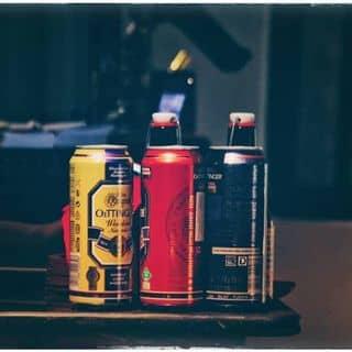 Bia Đức của uories_store tại 70 Cao Bá Quát - Pleiku - Gia Lai, Thành Phố Pleiku, Gia Lai - 6164145