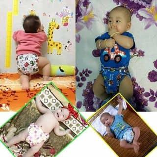 Bỉm vải goodmama của hongloan567 tại Trà Vinh - 3153982