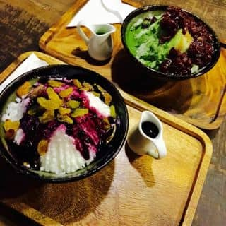 http://tea-3.lozi.vn/v1/images/resized/bingsu-and-cheese-cake-with-blue-berry-sauce-152315-1452275827
