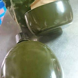 Bình bi đông chưa sử dụng mới 90% của nguyenson567 tại Hà Tĩnh - 1494294