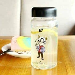 Bình đựng nước  của duonghuyen84 tại Quảng Ninh - 3818674