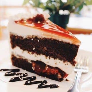 http://tea-3.lozi.vn/v1/images/resized/black-forest-cake-64617-1432995065