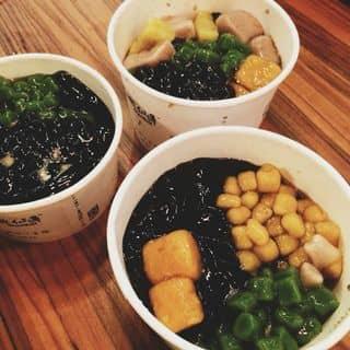http://tea-3.lozi.vn/v1/images/resized/blackball-dac-biet-truyen-thong-1456839508-175991-1459174150