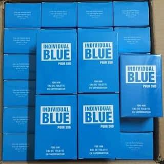 Blue Nam. :3 của trinhuyen1 tại Cà Mau - 718321