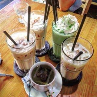 BlueBerry Coffee 💙💙 của thanhnhu111 tại 3 Nhật Lệ, Phường Thuận Thành, Thành Phố Huế, Thừa Thiên Huế - 1504365